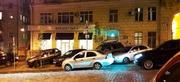 Фасадное помещение в самом центре. Аптека в Киеве.