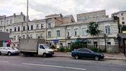 Совместное инвестирование или продажа здания,  Киев.