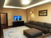 3-х комнатной Леси Украинки,  для семейной пары,  с детьми.