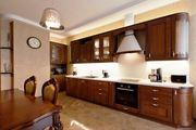 Замечательная 2-х квартира в самом центре Киева,  ул. Леси Украинки.
