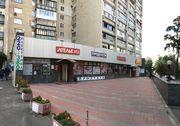 Своего нежилого помещения по ул. Пимоненко,  800 м2,  Киев.