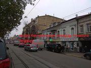 Сдам помещение,  магазин на Подоле,  улица Константиновская,  Киев.