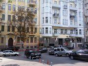 Фасадное помещение 300 м2 Европейская площадь метро Майдан Независимос