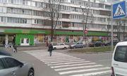 Аренда помещений ул.Ванды Василевской,  Общая площадь 147 м2.2 зала.