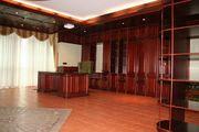 Сдам в аренду офисное помещение площадью 292 м2.