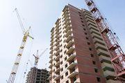 Продам участок под высотное строительство в Киеве.
