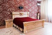 Квартира в Соломенском Парке,  общая площадь 130 м2,  Киев.