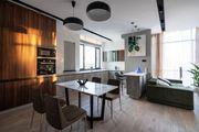 Эксклюзивные апартаменты в ЖК Park Avenue VIP,  Киев.