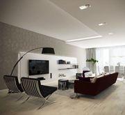 Двокімнатна квартира,  площадь 70 м2,  в престижному житловому Комплексі