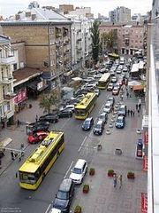 Торговое помещение,  общая площадь 175 м2,  Киев.