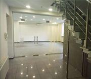 Офис в современном доме по ул. Павловская.