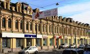 Нежилое помещение на ул. Сагайдачного,  Киев.