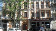 Фасадного магазина! Магазин с фасадными,  большими витринами,  Киев.