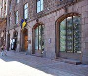 Помещение под магазин сдам в Киеве.