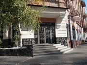 Шикарній бутик место район ул. Городецкого,  Киев.