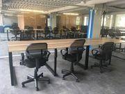 В аренду офисное помещение в бизнес центре,  м.Политехнический институт