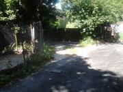 Земельного участка на Печерске,  площадь участка12 соток,  Киев.