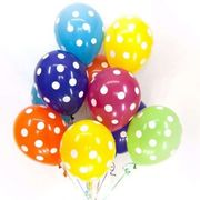 Воздушные шары (Киев) доставка шариков в Киеве,  гелевые шары