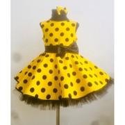 Ретро платья
