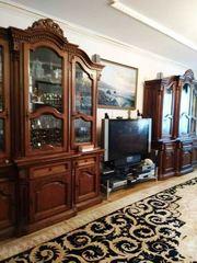 VIP-квартиру,  площадь 211 м2 в Киеве.
