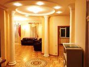 4-х комнатная квартира площадью 180 м.кв.,  Киев.