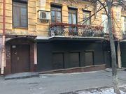 Магазин,  фасад,  ветрины,  отдельный вход,  Киев.