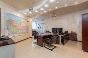 Отличного офиса с отдельным входом в центре Киева.