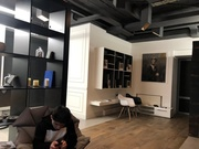 Помещения под магазин,  банк,  салон,  кафе,  Киев.