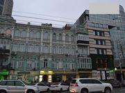 Отличное помещение,  в центре города,  Киев.