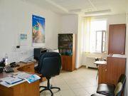 Офіс під представництво. Загальна площа 130 м2.