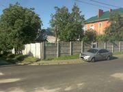 Участок под жилую застройку. Площадь 5 соток,  Киев.