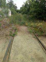 Участок 1, 3 га с Ж/Д веткой,  инфраструктура (до 500 метров),  Киев.