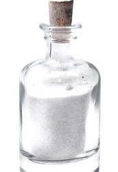 Продам аммоний молибденовокислый