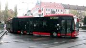 Водитель автобуса Словакия 800-1300 евро
