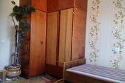 Сдам отдельную комнату в 3 ком квартире на Борщаговке!