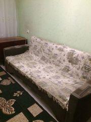 Сдам отдельную комнату в 3 ком квартире бул.Кольцова
