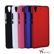 Чехлы для телефонов Huawei