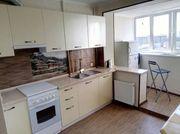 Срочно сдам уютную 1ком квартиру на Борщаговке