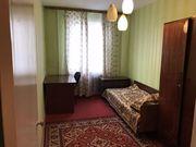 Срочно сдам уютную 2 ком квартиру на Борщаговке