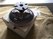 Продам Вискомуфту вентилятора на Jeep Wrangler YJ 4, 2