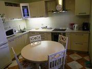 Продам квартиру в новом доме по ул Елены Пчелки 2