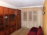 Продажа квартиры по ул Кустанайская 10