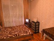 Сдам супер комнату на Борщаговке!