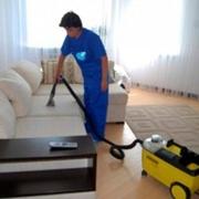Химчистка мягкой мебели на дому. Чистка диванов,  матрасов,  кресел
