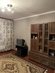 Вишневое 2 ком квартира
