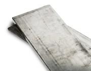 Куплю оловосодержащие сплавы от 30 % олова