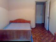 Сдам комнату на Южной Борщаговке!