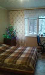 Сдам прекрасную 1 ком квартиру Южная Борщаговка!