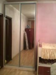 Сдам 1ком квартира Борщаговка!