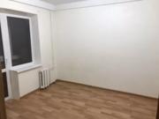 Сдается 1 ком квартира Ник.Борщаговка